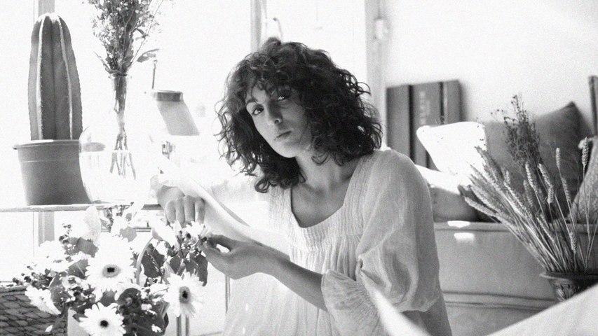 Barbara Pravi - Personne d'autre que moi