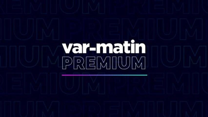 Var-Matin offre Premium