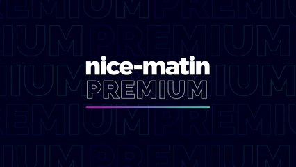 Nice-Matin Offre Premium