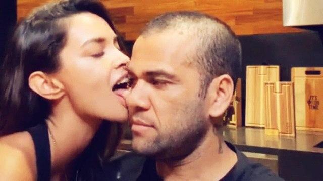 Top 15 des meilleures vidéos des stars du foot et leur copine pendant le confinement | Oh My Goal