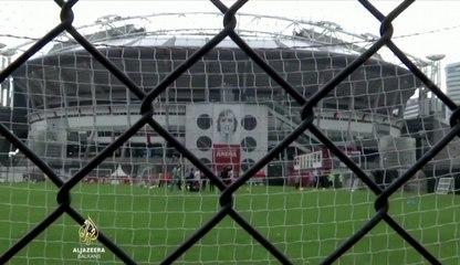 Holandska liga zaključena nakon odluke vlade