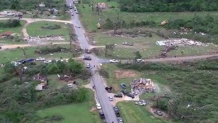 Tornado 2