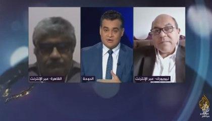 المسائية - مصر.. بعد الفول والشلولو.. برلماني مصري سابق يقترح عصير البرسيم علاجاً لفيروس كورونا