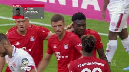 Velika Bayernova nada produžila ugovor do 2025.