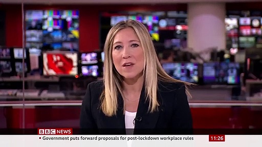 Coronavirus- Japan extends state of emergency – BBC News
