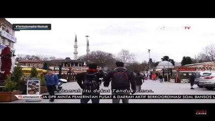 LIVE 24Jam - Islam Rahmatan Lilalamin (12)