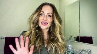 At Home Hair Color 101 with Beauty Director Caitlin Kiernan