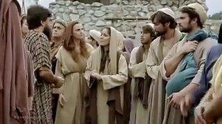 Novela Jesus Capitulo 65 Novela Jesus