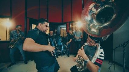 Banda Carnaval - Gente Batallosa
