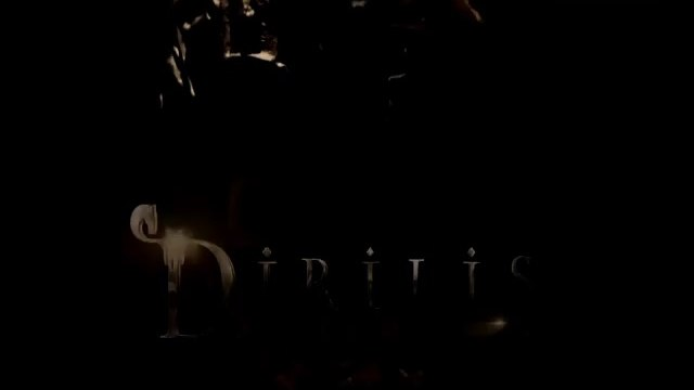 Dirilis Ertugrul Ghazi Season 2 Episode 1 in Urdu Subtitles