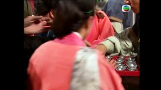 Phim Tieu Ngao Giang Ho 1996 Tap 4