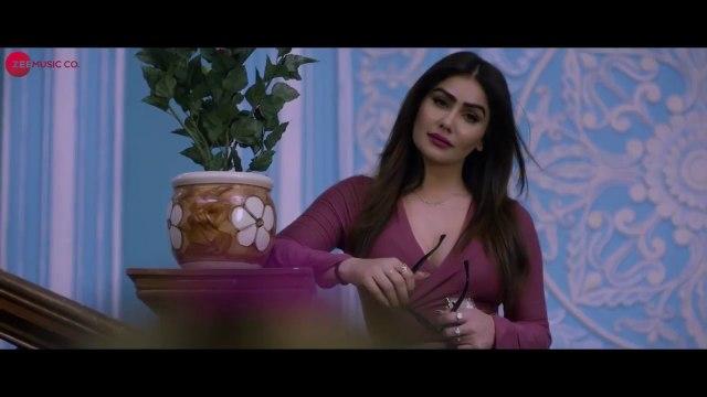Tera Jism 2 : Official Music Video | New Hot & Bold Song 2019 | Alygoni, Kangna Sharma | Indian Raag