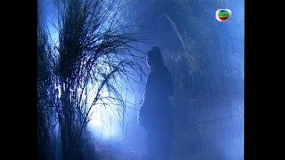 Phim Tieu Ngao Giang Ho 1996 Tap 5