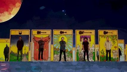 Pearl Jam - Retrograde