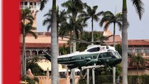 Trump Temporarily Withdraws Mar-a-Lago Dock Plan
