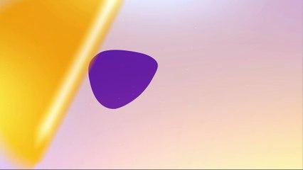 BA Télé'Asu