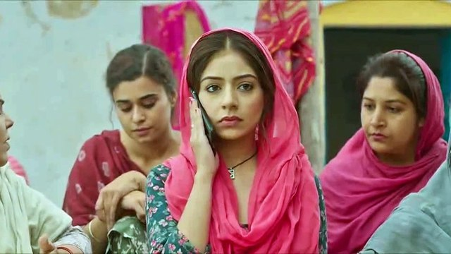 sufna movie full hd 2020 ammy virk part 3/3