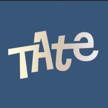 Tate-Epizoda 65 (Utorak.05.5.2020)