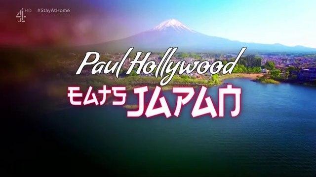 Paul.Hollywood.Eats.Japan S01E01
