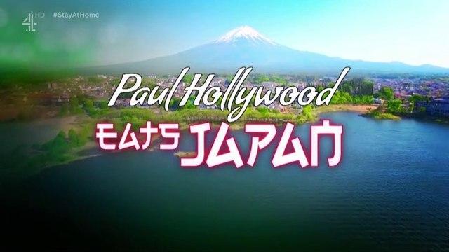 Paul.Hollywood.Eats.Japan S01E02