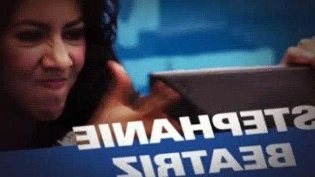Brooklyn Nine-Nine Season 2 Episode 10 The Pontiac Bandit Returns