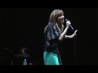 Chihiro Onitsuka - Memai
