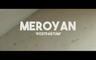Mental Health Film Fest 2019 Best Local Category Finalist - Meroyan (Postpartum depression)