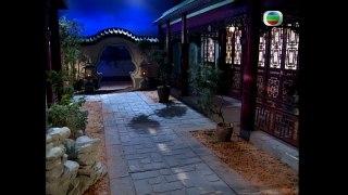 Phim Tieu Ngao Giang Ho 1996 Tap 6