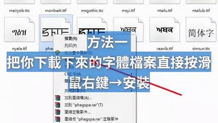 crazyvector.com-copy7-20200506-17:31