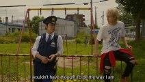 恋愛映画フル ᵔᴥᵔ HD高画質 『 花にけだもの 』 恋愛映画フル 2020 ep3