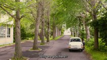 恋愛映画フル ᵔᴥᵔ HD高画質 『 花にけだもの 』 恋愛映画フル 2020 Ep2
