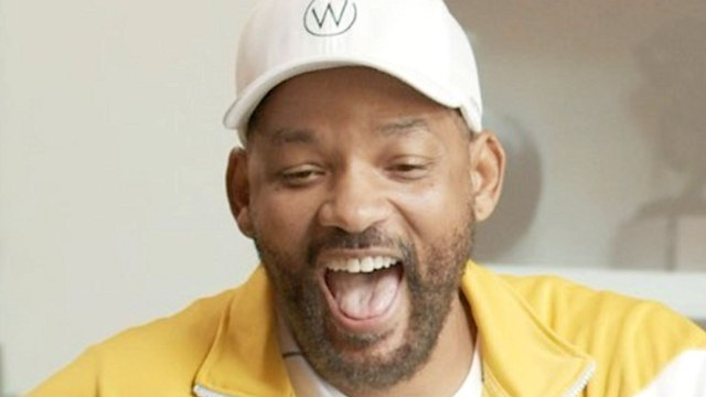 Will Smith and 'Fresh Prince of Bel-Air' Cast Virtually Reunite