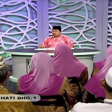 Tanyalah Ustaz (2014) | Episod 237