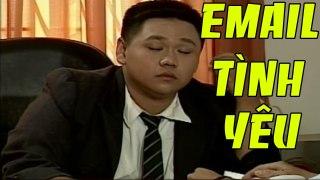 Cai Luong Viet Email Tinh Yeu Tap 2 Cai Luong Xa Hoi