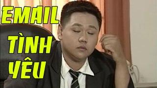 Cai Luong Viet Email Tinh Yeu Tap 1 Cai Luong Xa H