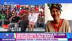 Anahí de Cárdenas recordó sus inicios en la televisión