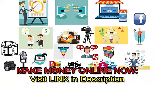 Make income from home – Make money typing online – Make money answering surveys – Best ways to make extra money from home