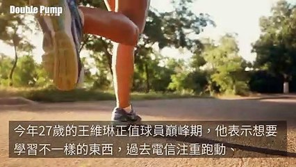 www.dp-womenbasket.com-copy1-20200507-13:12