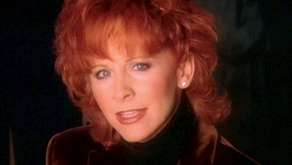 Reba McEntire - What If