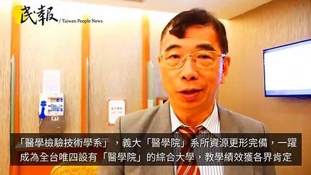 jfetek_peoplenews_curation_mobile_bottom-copy5-20200507-16:51