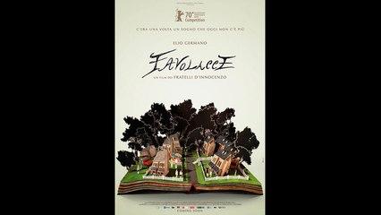 FAVOLACCE (2020) Guarda Streaming ITA
