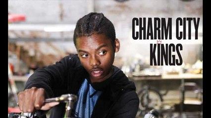 Watch Charm City Kings Hd Movie Video Dailymotion