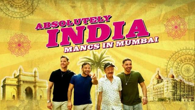 Absolutely.India.Mancs.in.Mumbai S01E01