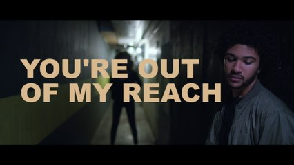 MALACHI - Out Of My Reach
