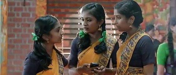 Tovino new superhit movie forensics (2020) malayalam new superhit full movie part 1