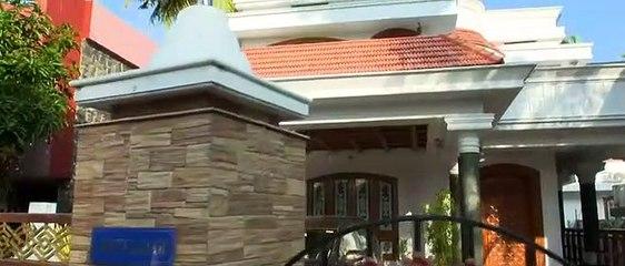 Tovino new superhit movie forensics (2020) malayalam new superhit full movie part 2