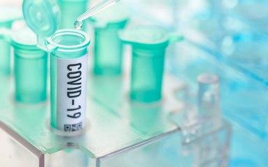 COVID-19 Vaccine: Israel के दावे में कितना दम है, खत्म होगा Coronavirus?
