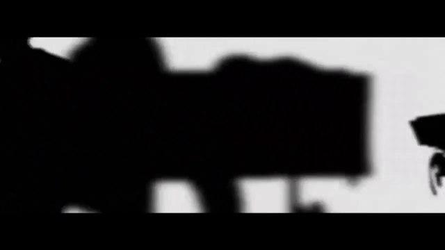مسلسل الفتوة الحلقة 17 - فيديو