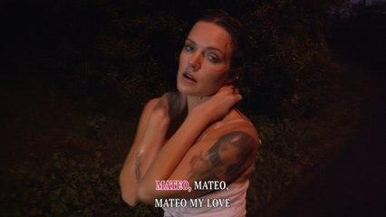 Tove Lo - Mateo