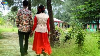 Icche Gulo New Bangla Music Video 2020